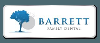 Barrett Family Dental