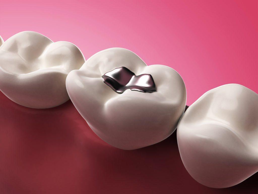 Beaverton family dental care provider