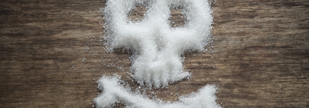 Report Finds Beverage Industry Hid the Impact of Sugar on Health