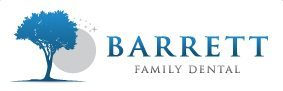 Barrett Family Dental