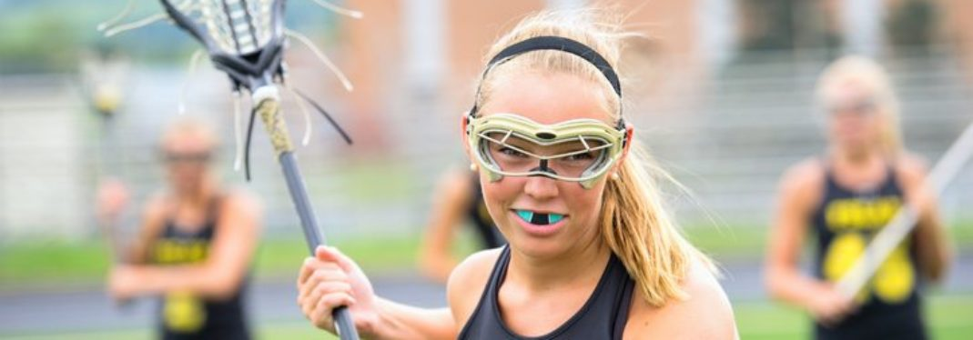 Mouth Guards: A Critical Piece of Protective Equipment for Athletes