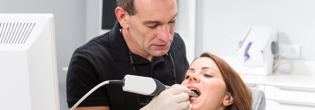 Coming Soon: Digital Dentistry to Barrett Family Dental