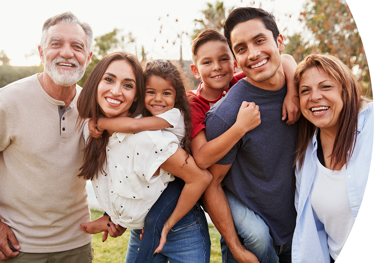 Family dentist in Beaverton, OR